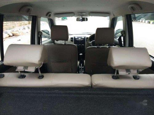 Used 2016 Wagon R VXI  for sale in Nagar