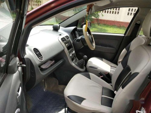 Used 2011 Ritz  for sale in Hyderabad-2