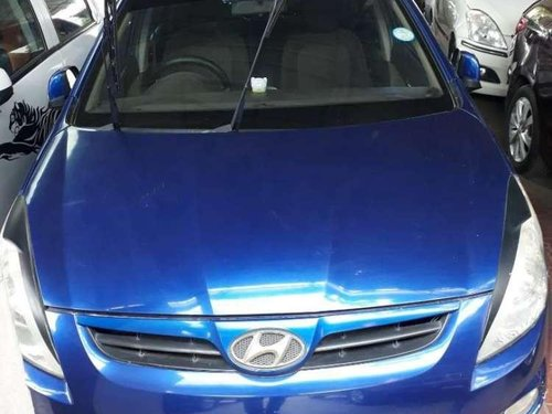 Used 2010 i20 Asta 1.2  for sale in Chennai