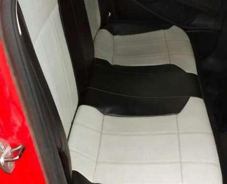 Used 2014 Polo  for sale in Indore