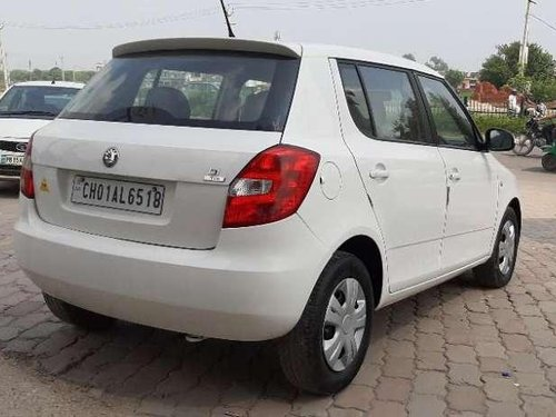 Used 2011 Fabia  for sale in Chandigarh