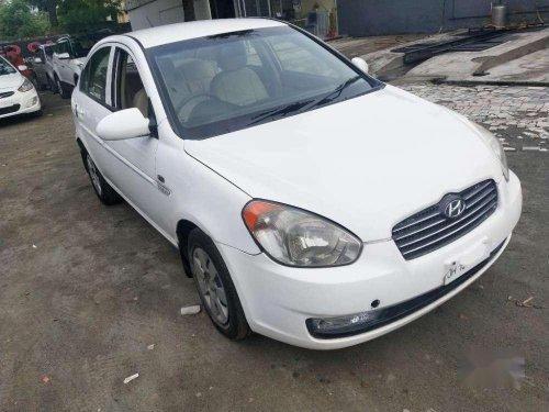 Used 2008 Verna 1.6 CRDI  for sale in Gaya