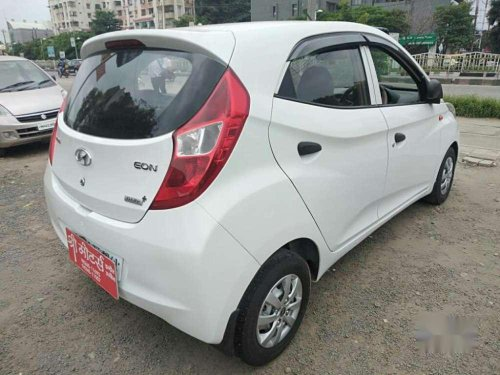 Used 2015 Eon D Lite  for sale in Indore-4