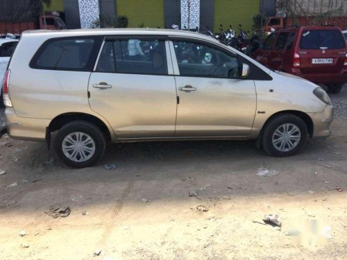 Used 2010 Innova  for sale in Surat