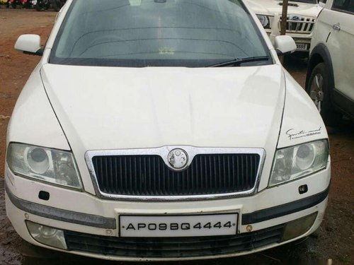 Used 2008 Laura  for sale in Visakhapatnam