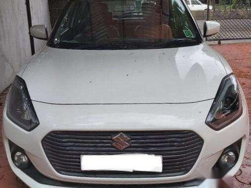 Used 2018 Swift ZDI  for sale in Kolhapur