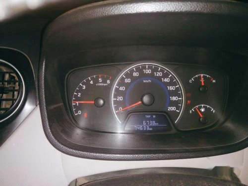 Used 2014 i10 Asta  for sale in Bhopal