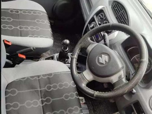 Used 2014 Alto 800 LXI  for sale in Bareilly