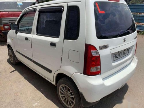 Used 2006 Wagon R LXI  for sale in Surat