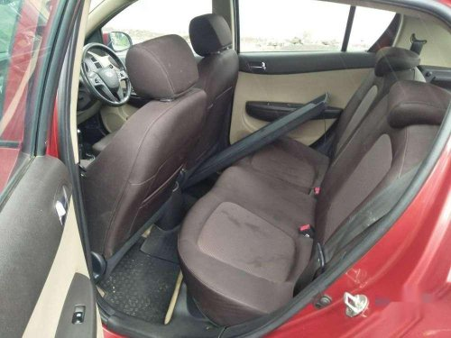 Used 2014 i20 Sportz 1.4 CRDi  for sale in Pune