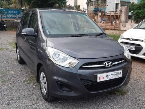 Used 2011 i10 Magna  for sale in Visakhapatnam