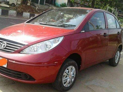 Used 2013 Vista  for sale in Guwahati
