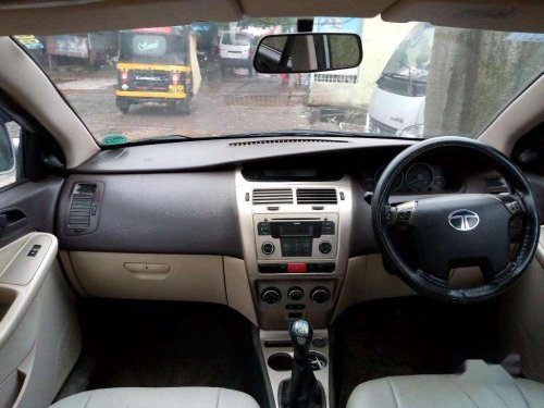 Used 2011 Manza  for sale in Mumbai