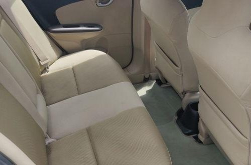 Used 2013 Amaze VX i DTEC  for sale in Hyderabad