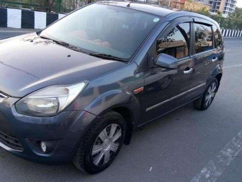 Used 2010 Figo Diesel ZXI  for sale in Surat