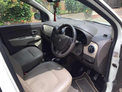Used 2016 Lodgy  for sale in Nagar