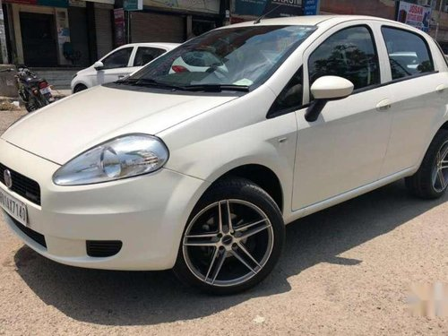 Used 2014 Punto  for sale in Chandigarh