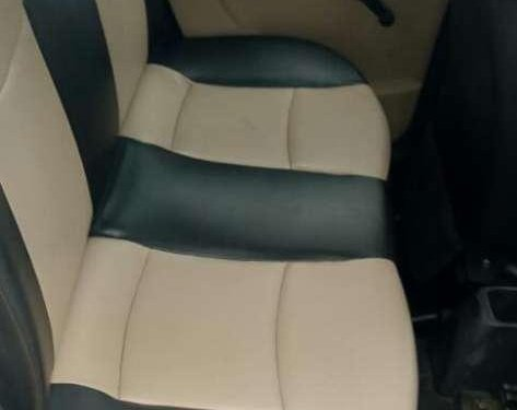 Used 2015 Eon Era  for sale in Indore