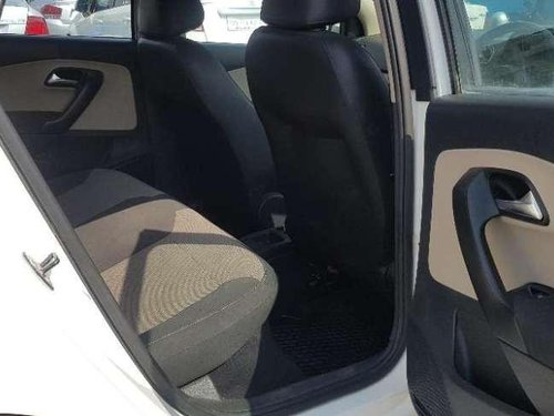 Used 2013 Polo GT TSI  for sale in Pune