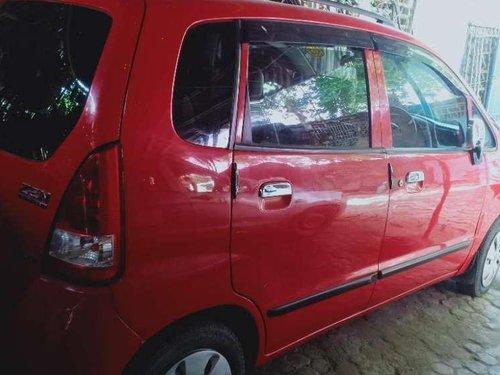 Used 2009 Zen Estilo  for sale in Patna