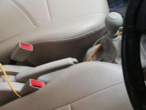 Used 2015 Swift DZire Tour  for sale in Agra