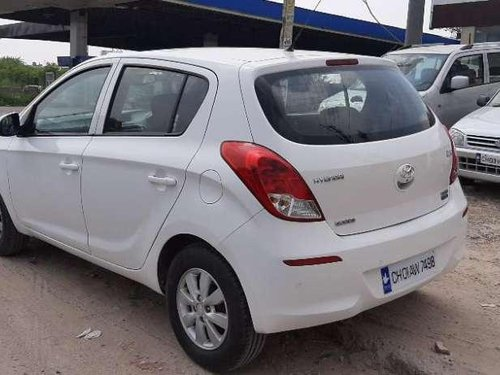 Used 2013 i20 Asta 1.4 CRDi  for sale in Chandigarh