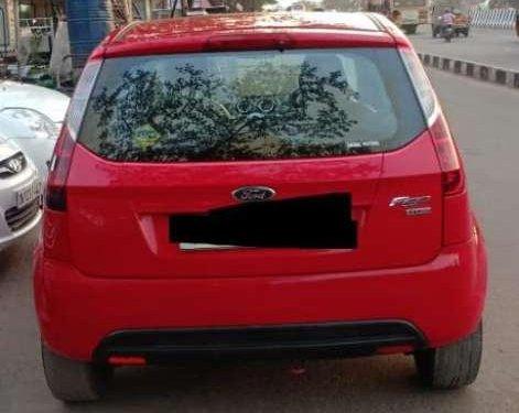 Used 2010 Figo Diesel EXI  for sale in Chennai