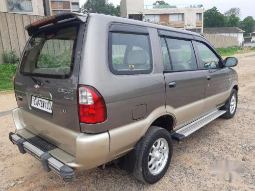 Used 2013 Tavera Neo  for sale in Ahmedabad