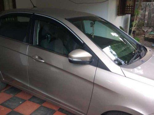 Used 2016 Zest  for sale in Kochi