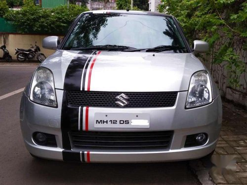 Used 2006 Swift VXI  for sale in Pune