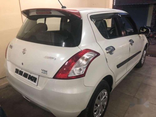 Used 2016 Swift VDI  for sale in Madurai