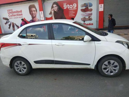 Used 2016 Xcent  for sale in Ahmedabad