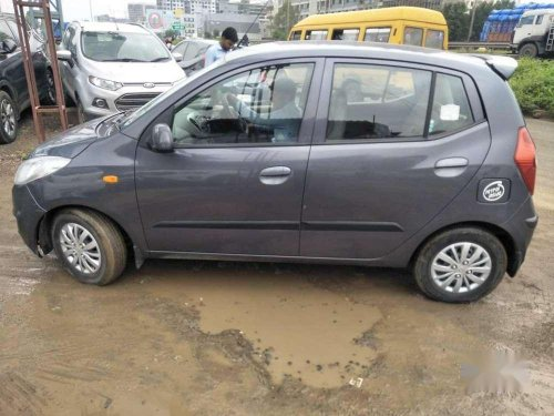 Used 2014 i10 Sportz  for sale in Pune