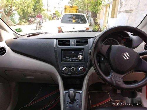Used 2016 Celerio VXI  for sale in Tiruppur