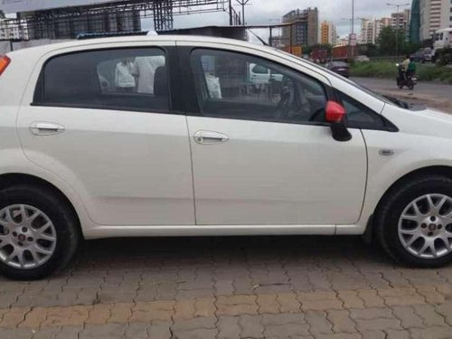 Used 2014 Punto  for sale in Pune
