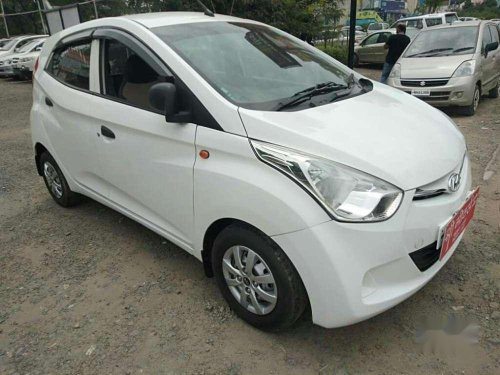 Used 2015 Eon D Lite  for sale in Indore-0