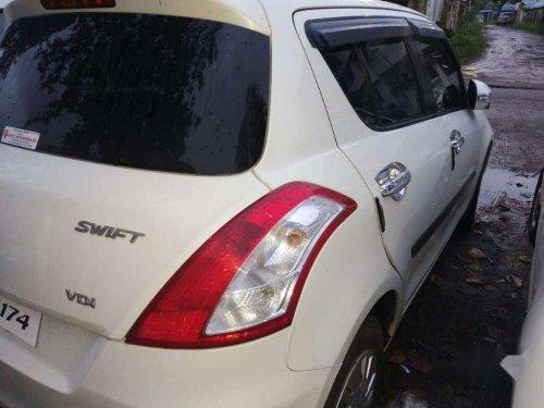 Used 2014 Swift VDI  for sale in Sangli