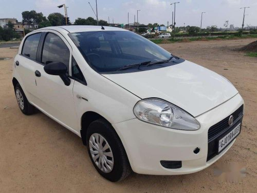 Used 2013 Punto  for sale in Ahmedabad