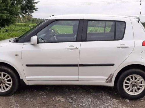 Used 2010 Swift VDI  for sale in Palakkad-4