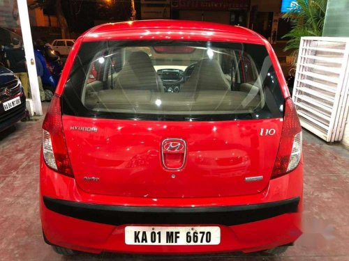 Used 2010 i10 Magna 1.2  for sale in Nagar-3