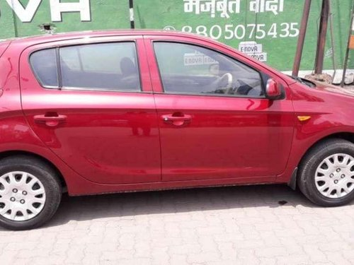 Used 2009 i20 Magna 1.2  for sale in Nagpur