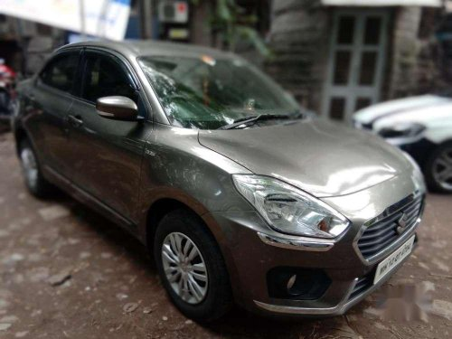 Used 2018 Swift Dzire  for sale in Pune