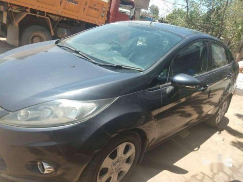 Used 2013 Fiesta  for sale in Chennai