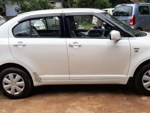 Used 2010 Swift Dzire  for sale in Palakkad