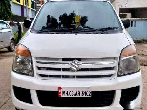 Used 2009 Wagon R  for sale in Nashik