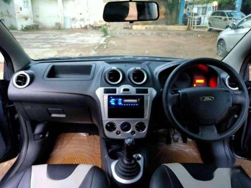 Used 2012 Figo Diesel ZXI  for sale in Chennai