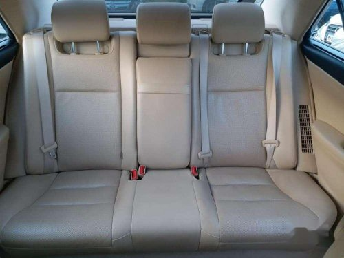 Used 2015 Camry  for sale in Mumbai