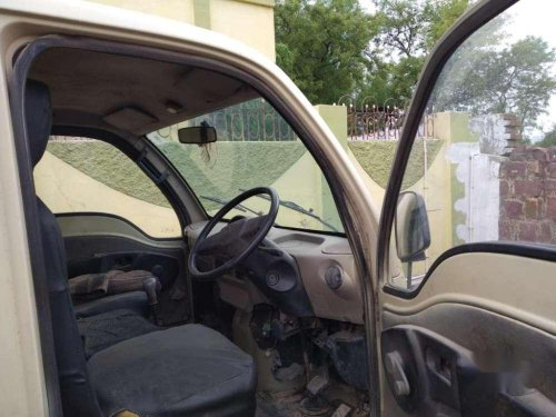 Used 2010 Safari 4X2  for sale in Bhopal