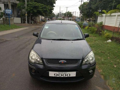 Used 2012 Fiesta Classic  for sale in Hyderabad