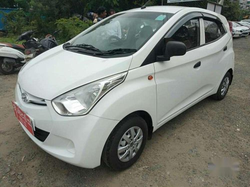 Used 2015 Eon D Lite  for sale in Indore-3